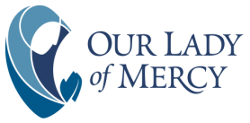 Our Lady of Mercy Catholic School<br />Counselor's Corner